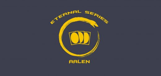 Eternal Series Aalen