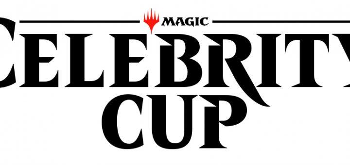 Magic Celebrity Cup
