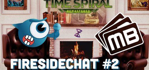 FiresideChat-Time-Spiral-Remastered