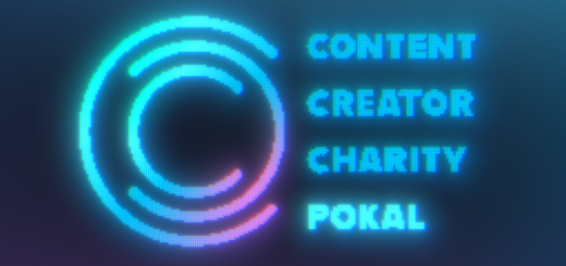 CCCP-Logo